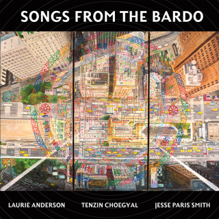 Songs-From-The-Bardo-Art